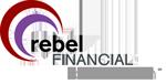rebel Financial Foundation