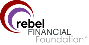 eRebel Financial Advisor